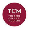 Théâtre Cercle Moliere