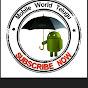 MOBILE WORLD TELUGU