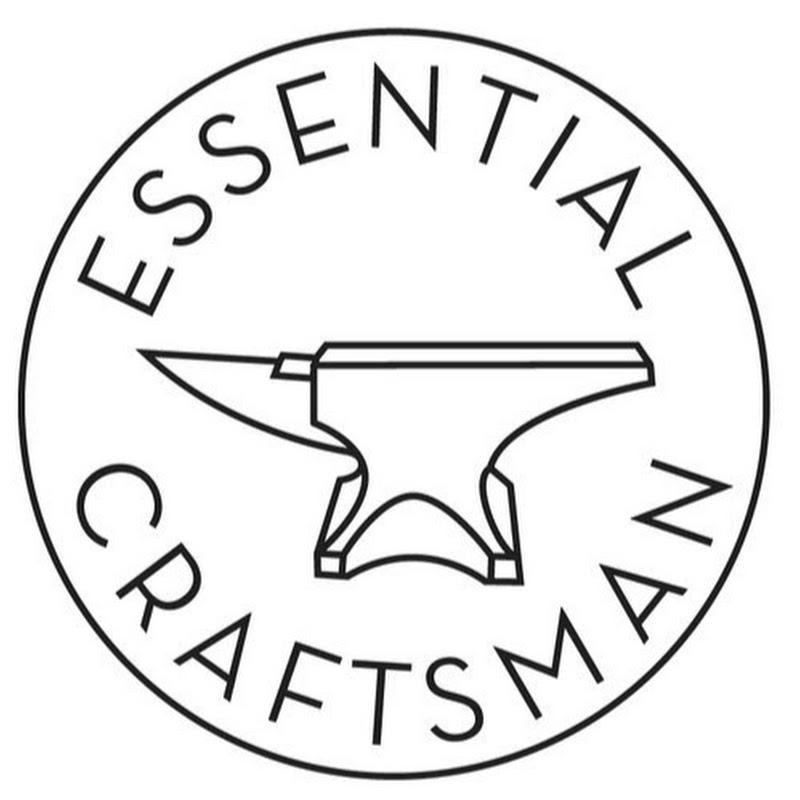 Essential Craftsman