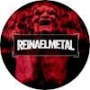 Reina el Metal