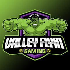 ValleyFlyin
