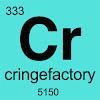 Cringe Factory
