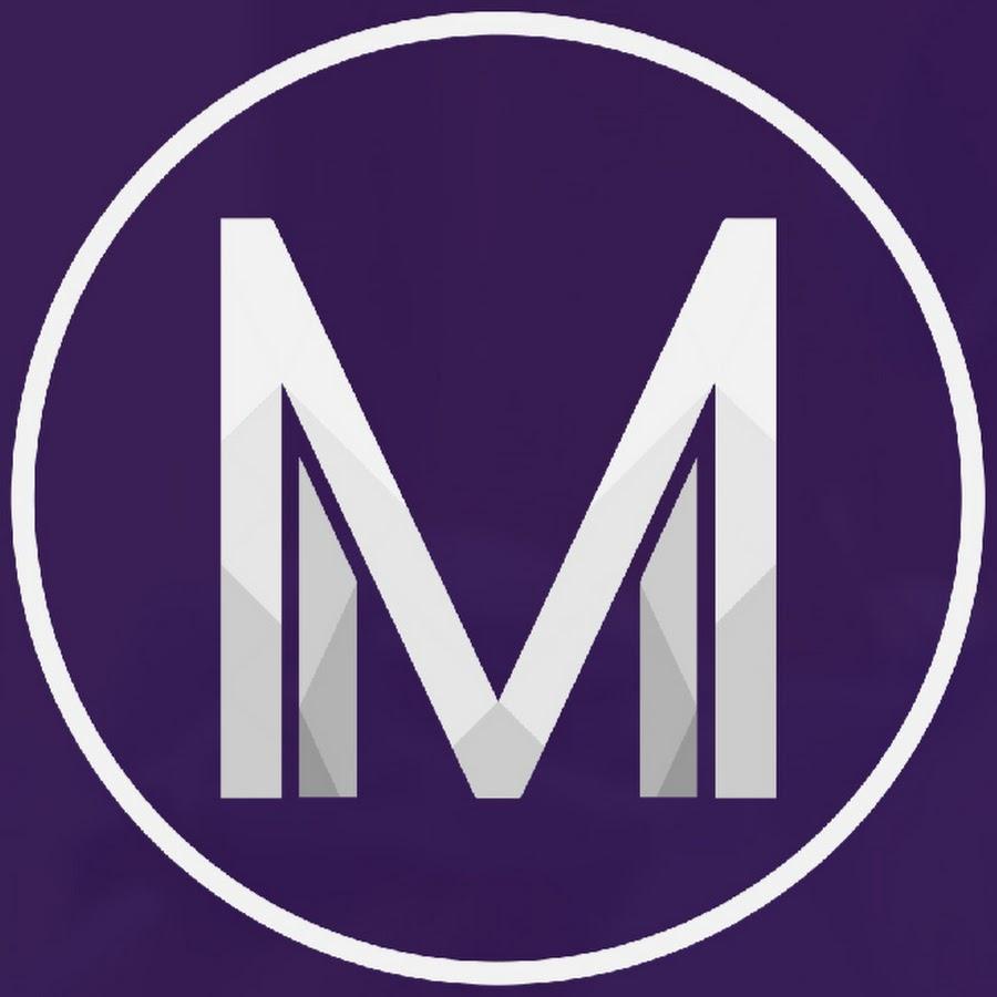 massazh-smotret-s-lizaniem-video-onlayn-italyanskoe