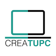 Crea tu PC