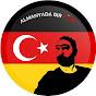 Ahmet Eroglu Almanyada