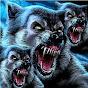 Alphawolfman