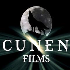 Cunen Films