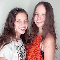 Carol & Fer Cg