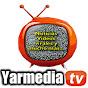 Yarmedia TV