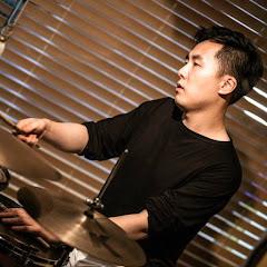drummerboyoung