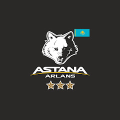 Astana Arlans Official