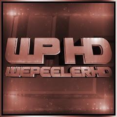 wepeelerHD
