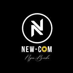 NEW COM