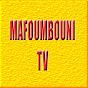 Mafoumbouni tv