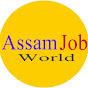 NE Music Assam