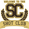 Welcome to the Shot Club Podcast