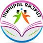 Mahipal Rajput