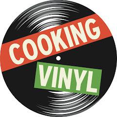 Cooking Vinyl Records