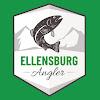 Ellensburg Angler