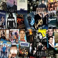 LMC Movie Productions
