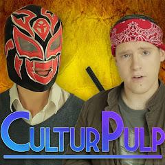 CulturPulp