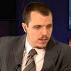 Alexander Benesch