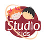 Studio Kids