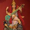 Yuva Sangeetha Lahari