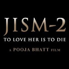 jism2official