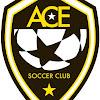 ACE Soccer Club