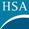 Health Sciences Association of BC