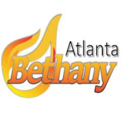 Bethany Atlanta