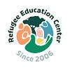 The Refugee Education Center