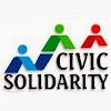CivicSolidarity