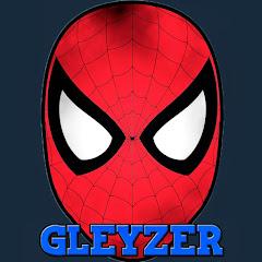 gleyzer10