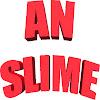 An Slime
