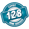 128 Plumbing, Heating, Cooling & Electric