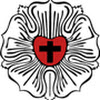 Evanjelické lýceum v Bratislave