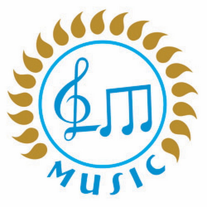 LM Music