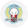 Lighttown Madness