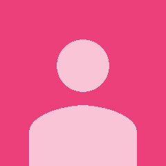 SurpriseToysCollector