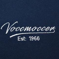 voccmoccer