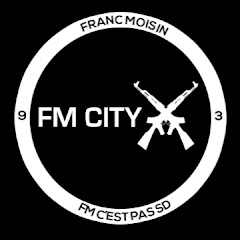 FM CITY