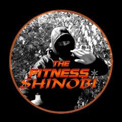TheFitnessShinobi