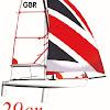 UK 29er Class Association