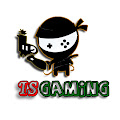 Channel of ISGaming