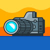 DuceLee