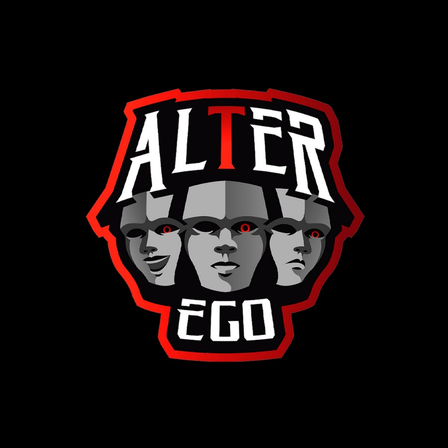 Image result for alter ego esport