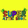Super Attic Bros
