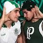 Os Bocca Palmeiras
